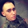 сергей, 21, г.Видное