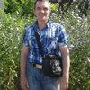Борис, 57, г.Советская Гавань