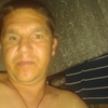 Николай, 37, г.Благодарный
