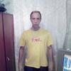Алексей, 36, г.Краснодар