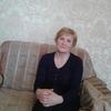 Вера, 49, г.Первоуральск