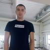 Алексей, 31, г.Вешкайма