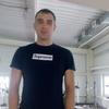 Алексей, 33, г.Вешкайма