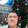 Владимир, 40, г.Белореченск