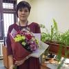 Katerina, 43, г.Анадырь (Чукотский АО)