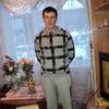Артём, 31, г.Лесосибирск
