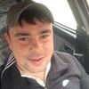 Мурат, 34, г.Краснодар