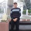 виль, 57, г.Аша