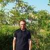 Александр, 32, г.Рыбное