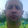 Александр, 34, г.Елец