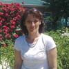 Марина, 43, г.Лабинск