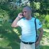Дмитрий Федорко, 42, г.Волчиха