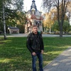 Stanislav, 39, г.Константиновск