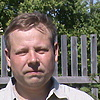 Андрей, 47, г.Калязин