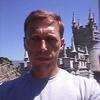 Геннадий, 41, г.Якутск
