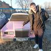 Артемка, 18, г.Тобольск