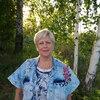 Маргарита, 57, г.Тюмень