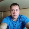 Александр, 39, г.Бузулук