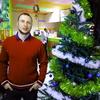 Сергей, 25, г.Осташков