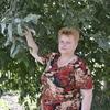Татьяна, 57, г.Черемисиново