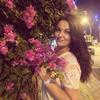 Jane, 31, г.Барнаул