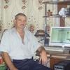 Сергей, 53, г.Хвалынск