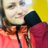 Виктория, 19, г.Архангельск