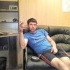 Василий, 33, г.Бодайбо