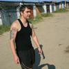 Шурик, 31, г.Нижний Одес