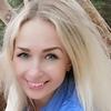 Ksenia, 35, г.Северодвинск