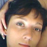 Анастасия, 35 лет, Стрелец, Москва