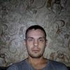 Владимир, 33, г.Ленск