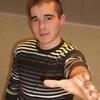 Динар Гайсин, 29, г.Агидель