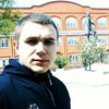 Сергей, 23, г.Кизляр