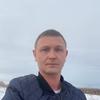 Влад, 30, г.Самара