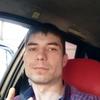 Лешка, 33, г.Калуга