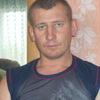 Константин, 40, г.Горняк