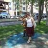 Ольга, 53, г.Нижний Новгород
