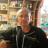 Саша, 51, г.Гороховец