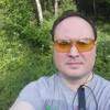 commandanteiche, 39, г.Лыткарино