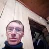 Дамир Хусаенов, 33, г.Актюбинский