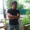 Алексей, 30, г.Мегион