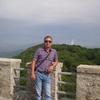Георгий, 38, г.Ясный