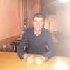 Алексей, 38, г.Ванино