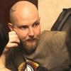 Евгений, 34, г.Азов