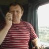 Владимир, 55, г.Зарайск