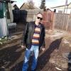 Владимир, 30, г.Чита