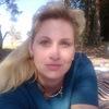 мари, 42, г.Санкт-Петербург