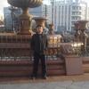 Ринат, 41, г.Заветы Ильича