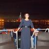 Екатерина Васильева, 35, г.Санкт-Петербург